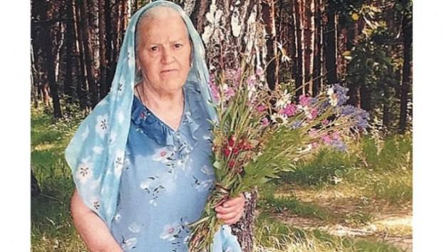 """Ruska travarka Elena tvrdi: Ova tri """"korova"""" su dar od Boga! Liječe cijelo tijelo! (Recept)"""